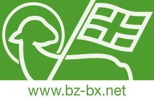 Dioezese_BZ-BX_Logo_Lamm_WWW