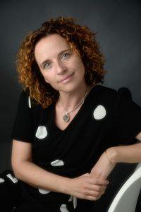 Gabriela Oberhammer - Innichen