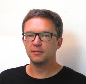 Martin Gasser - Innichen