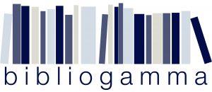 bibliogamma-logo